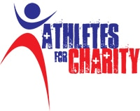 Logo_AthletesForCharity