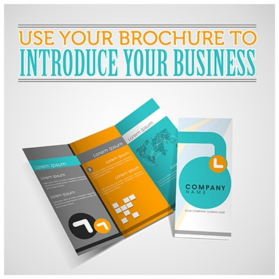 brochure printing new york