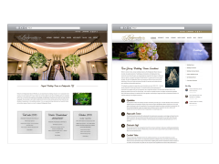 WebsiteSamples_BridgewaterManor